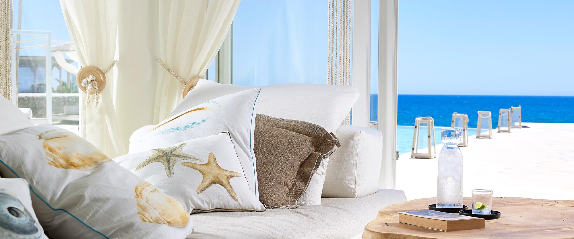 Lobby__pool_bar__interior_decoration_design_minimalism_luxury__classy_modern_summer_relaxing_Artemis_Deluxe_Rooms_Milos_island_Milos_island