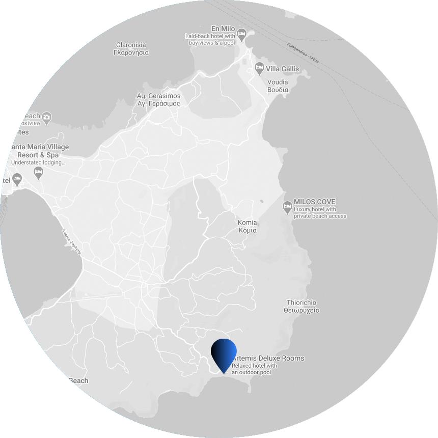 artemis-deluxe-rooms-MAP (1)