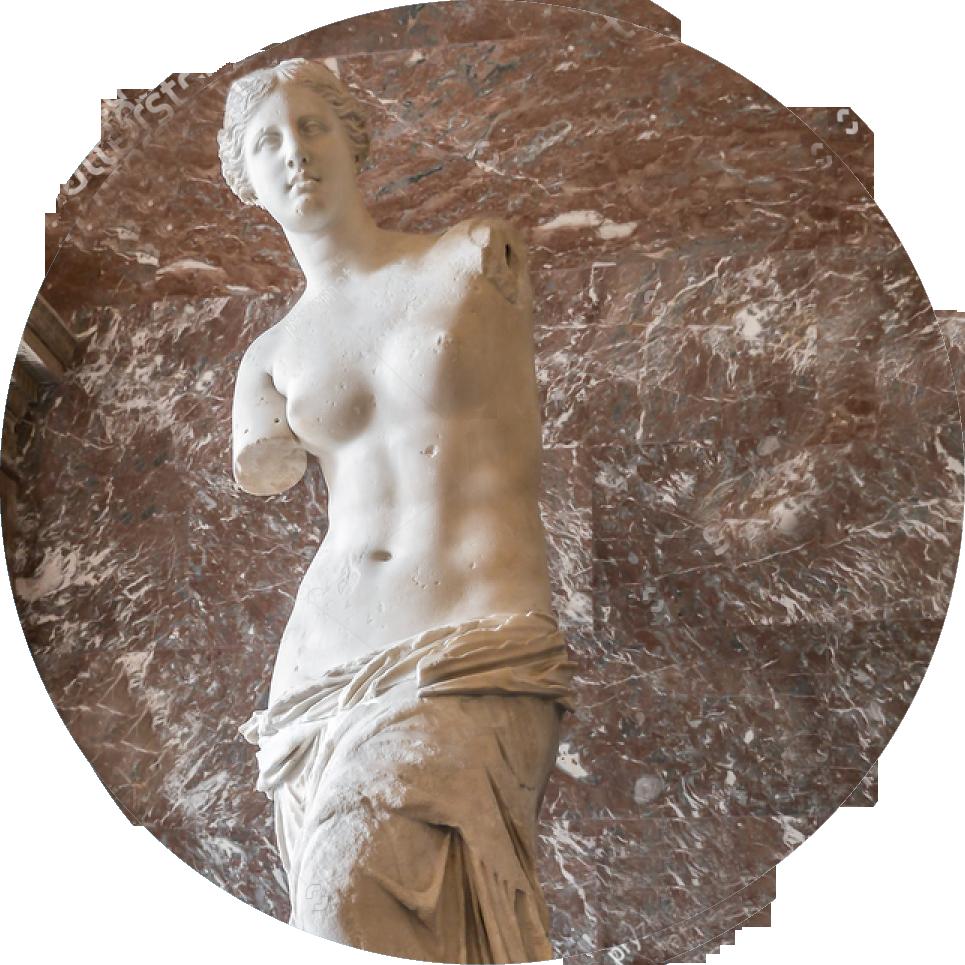 artemis-milos-paris-france-august-the-venus-de-milo-statue-at-the-louvre-museum-in-paris-5358069581
